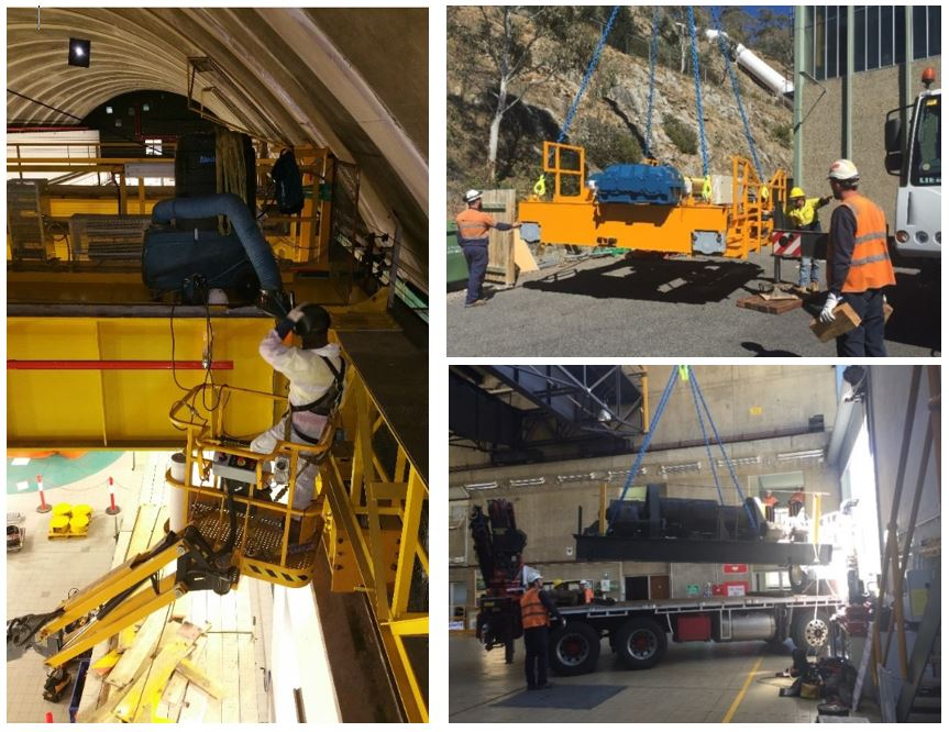 Demag Cranes and components Pty Ltd_Story 2.JPG