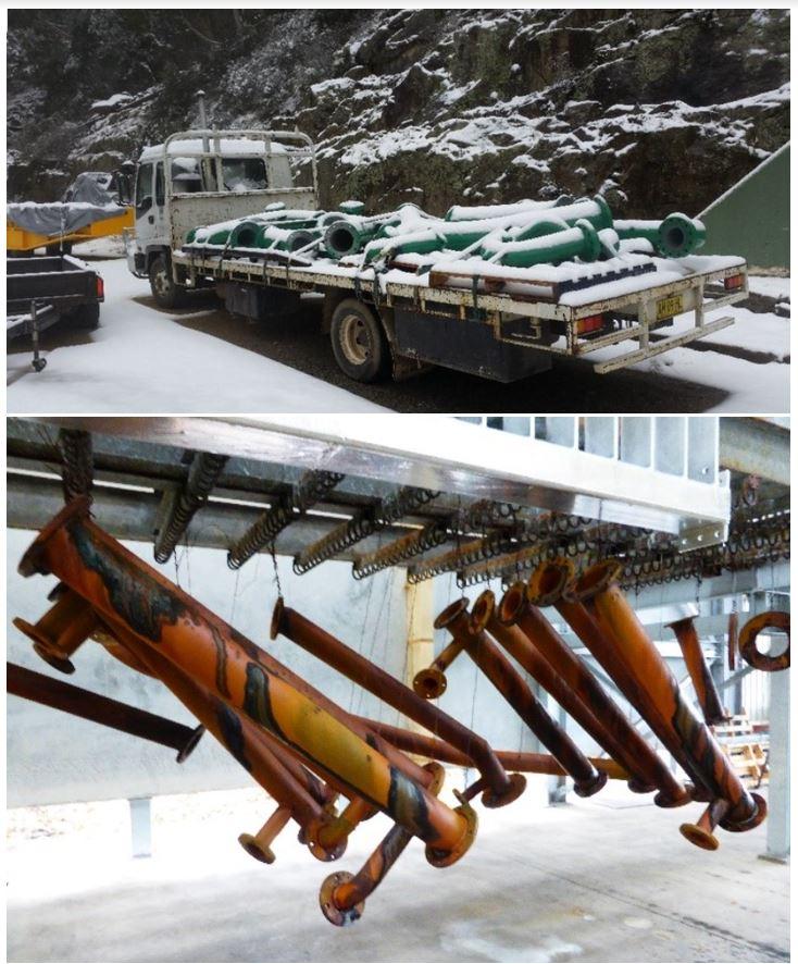 Snowy Hydro Limited - Story 3.JPG