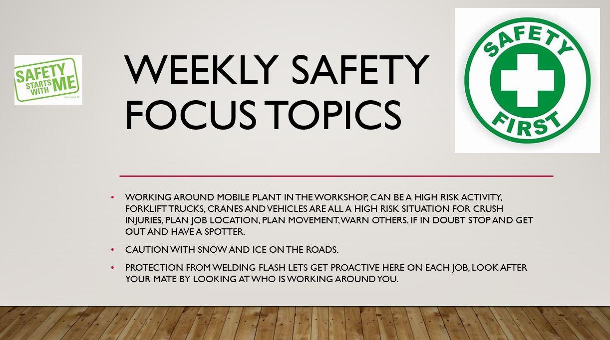June Safety Tips.JPG