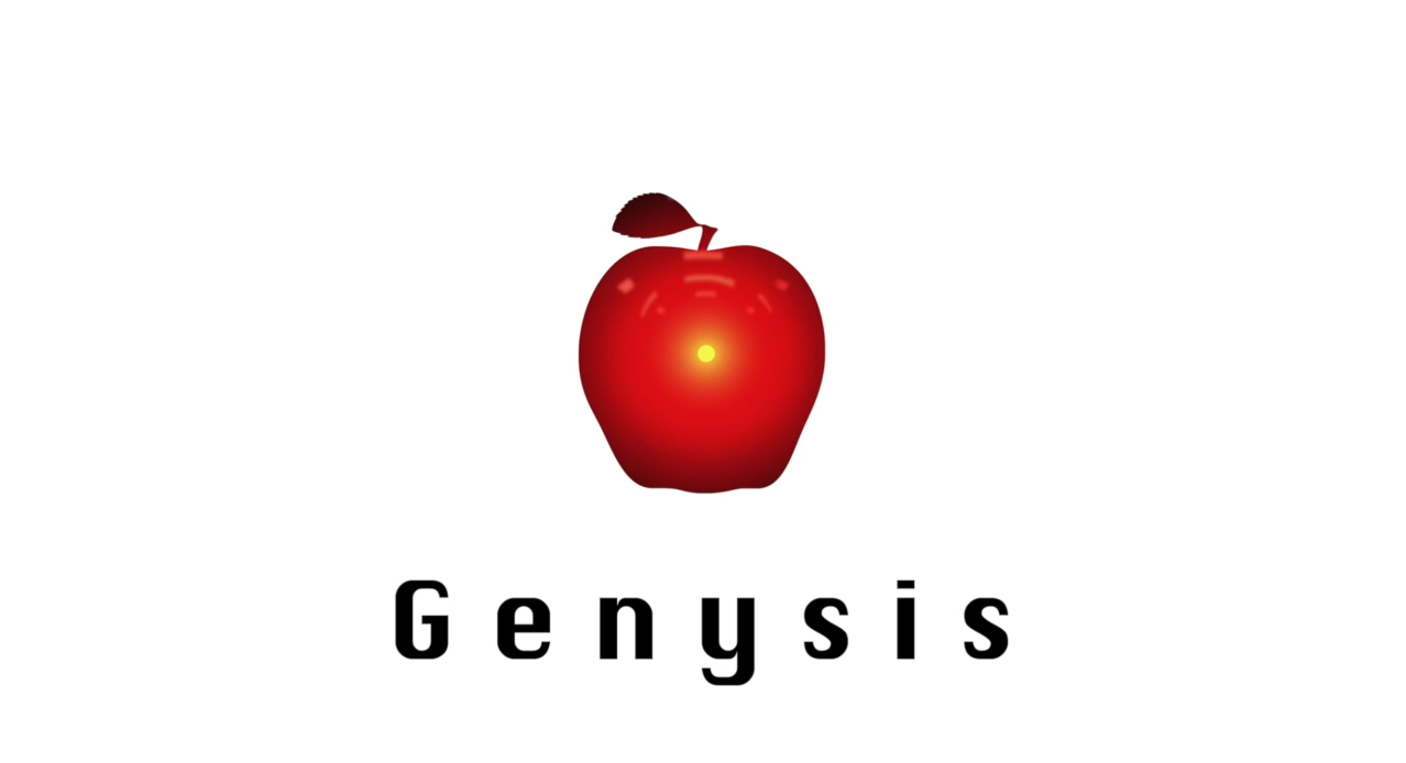 Genysis
