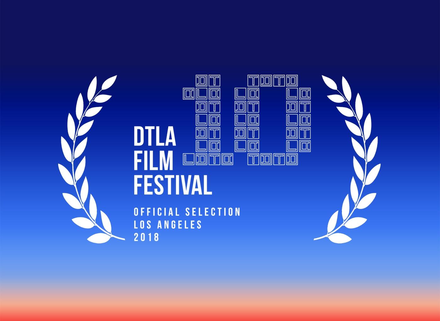 Downtown Los Angeles Film Festival