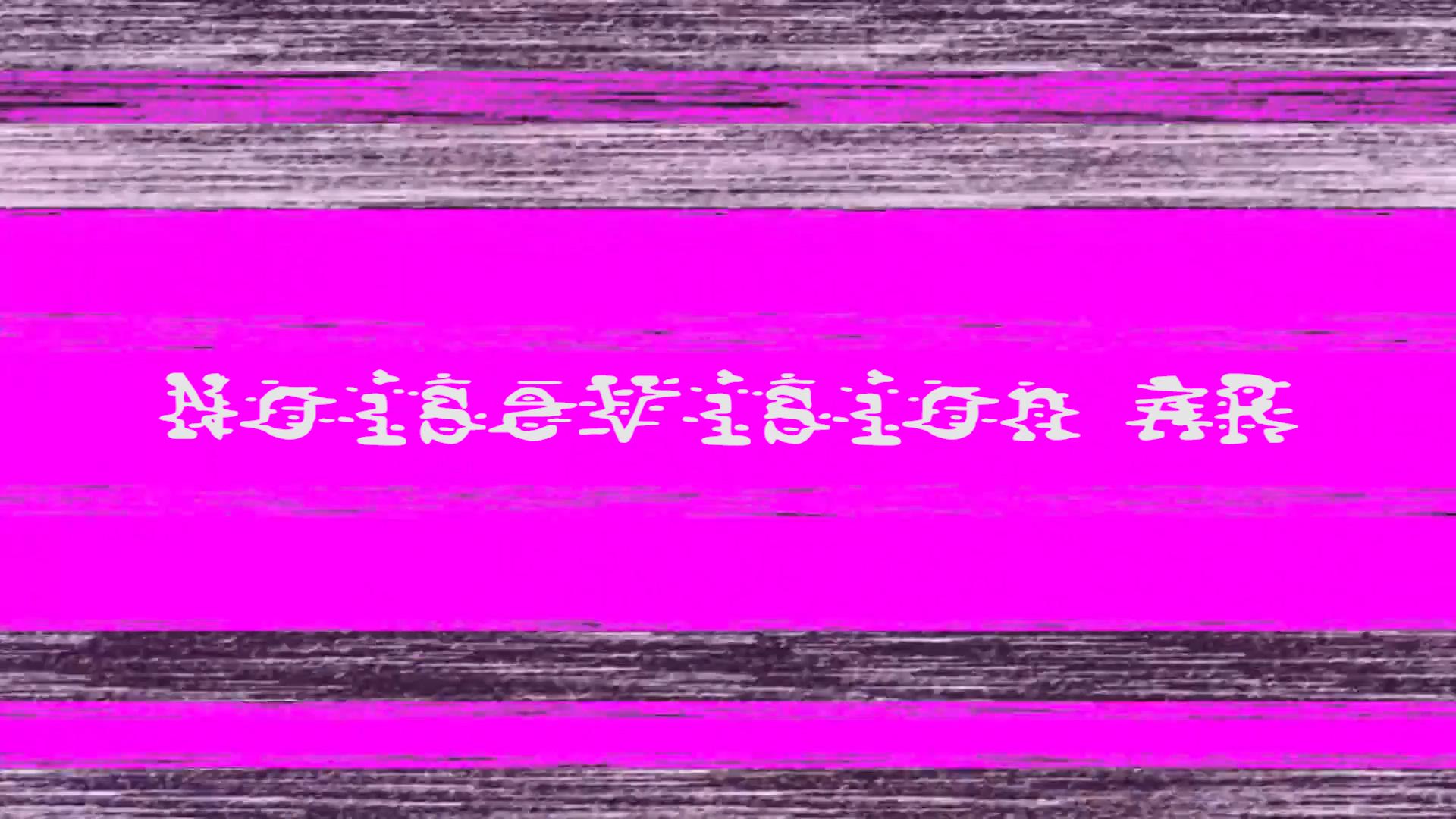 VHS Tape Overlay - 4K Green screen FREE DOWNLOAD (1080p)0.jpg