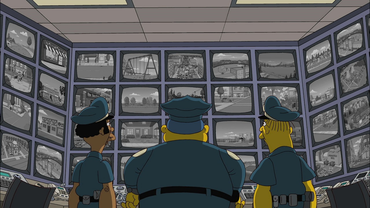 Simpsons_SurveillanceState.jpg