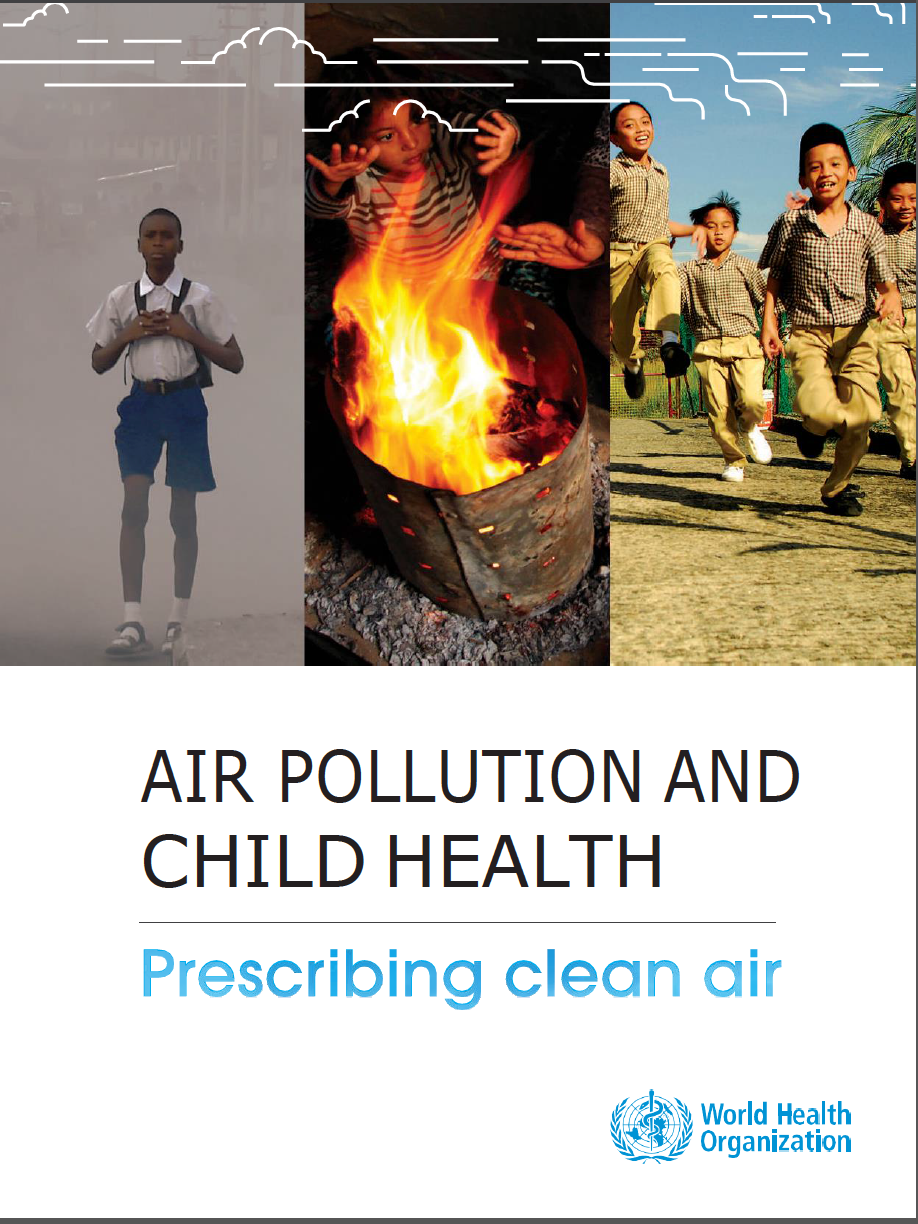 WHO - air p child health.png