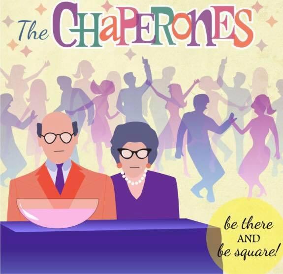 Chaperones.jpg