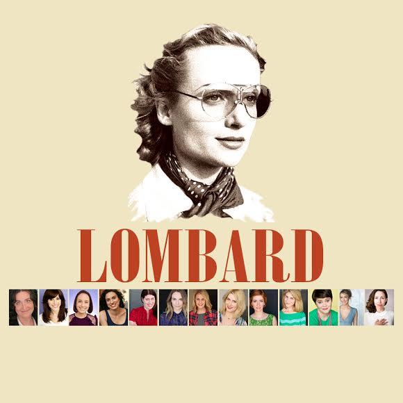 Lombard.jpg