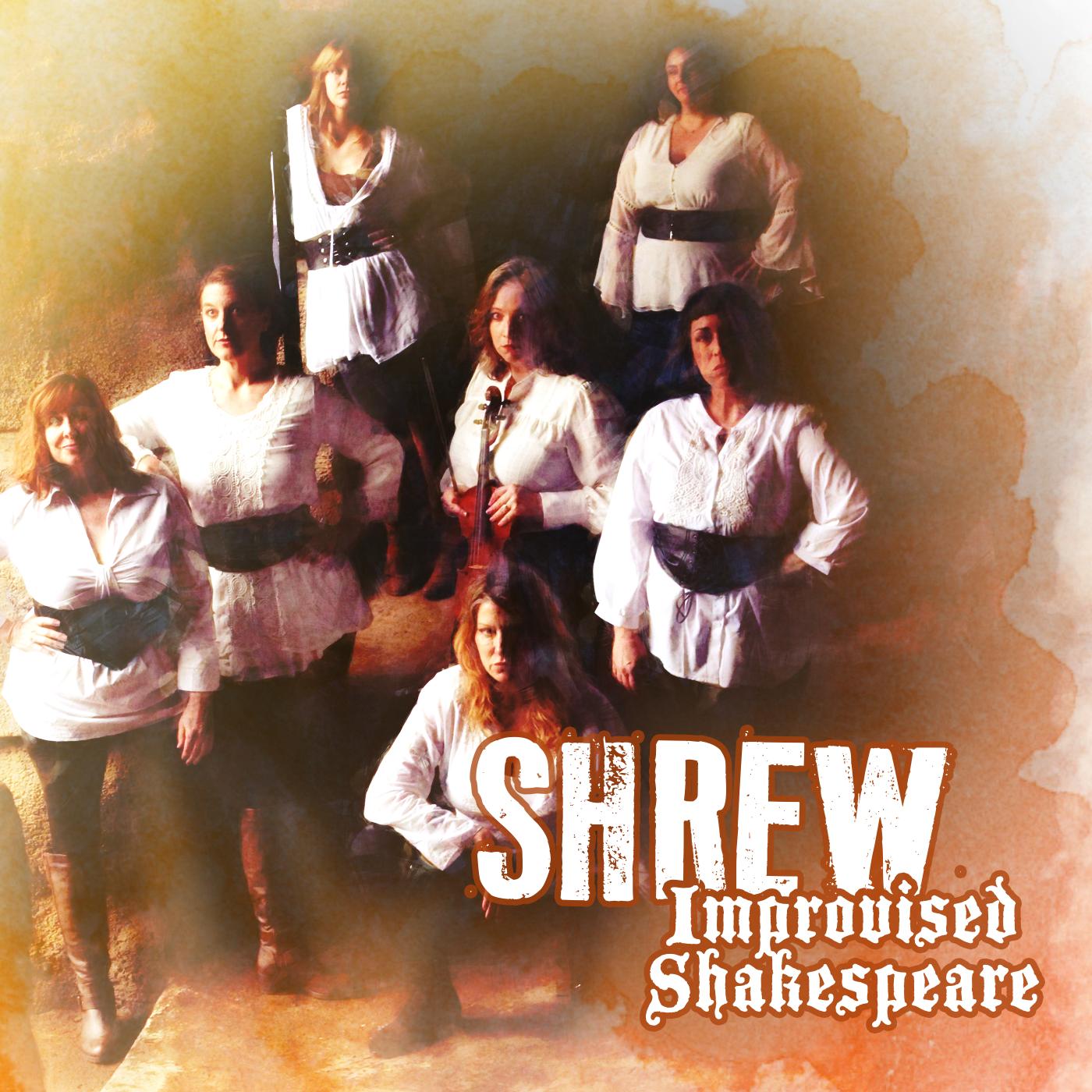 Shrew - Improvised Shakespeare.png