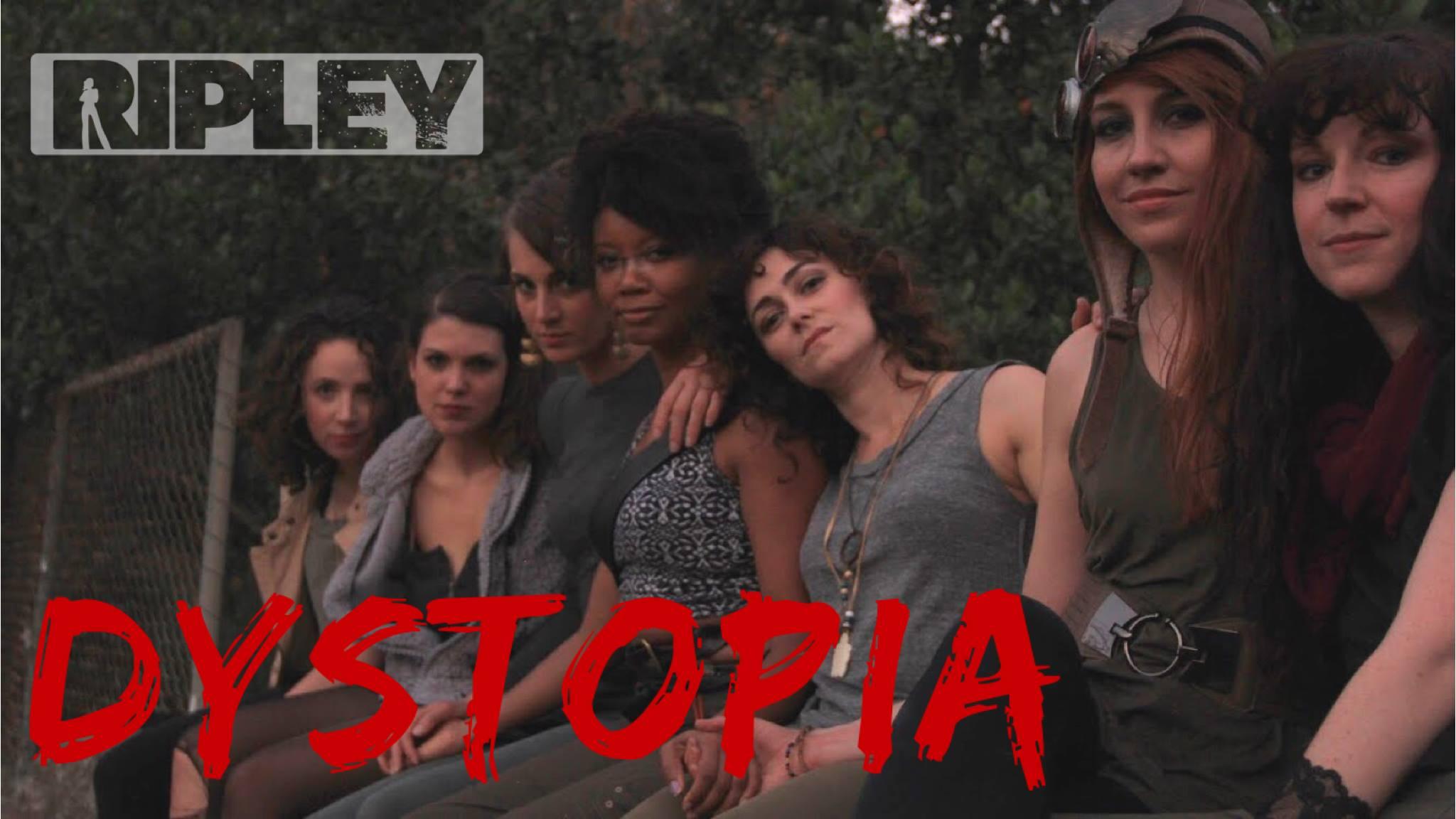 Ripley - Dystopia.jpg