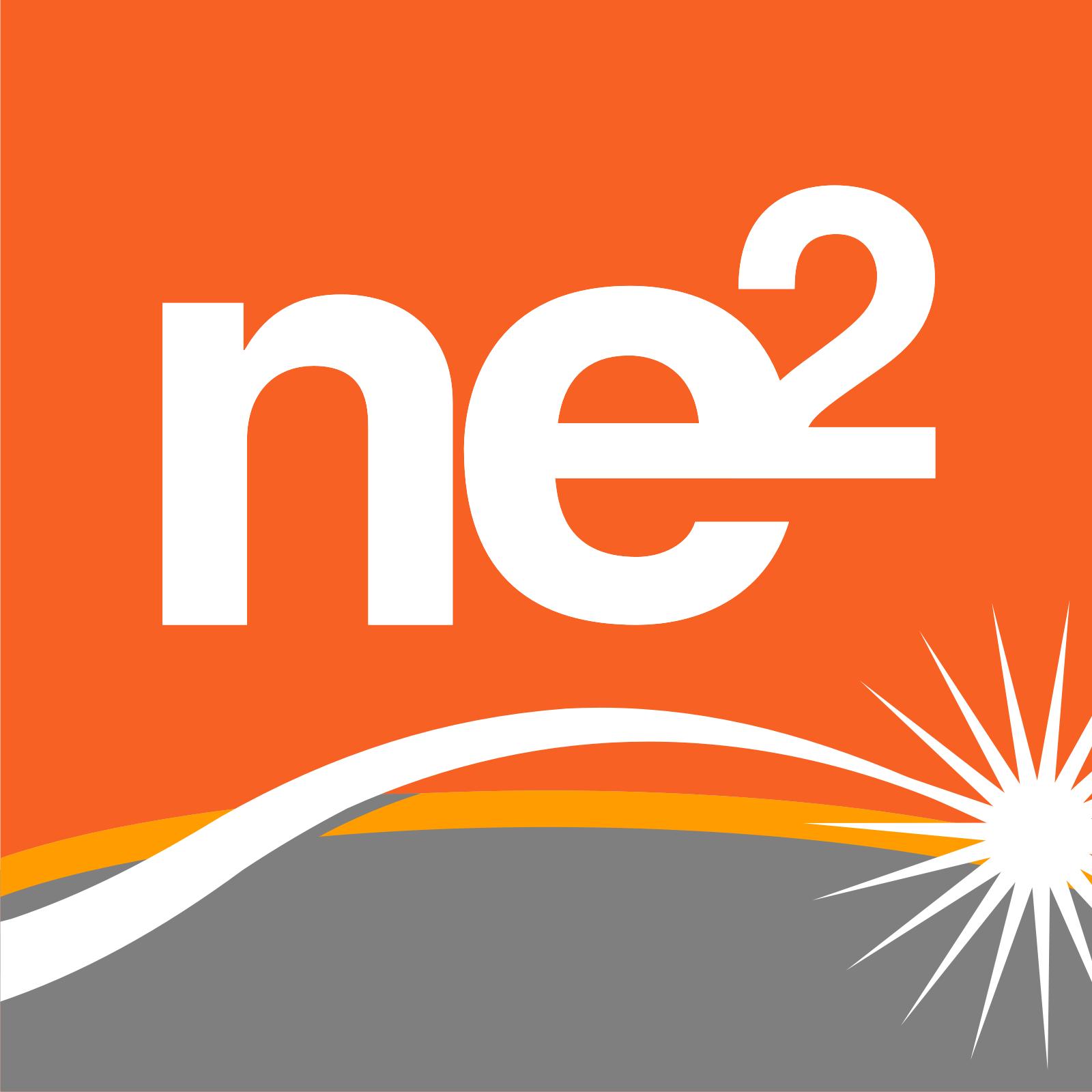 ne2 Orange Top 1600x1600 600 DPI.png