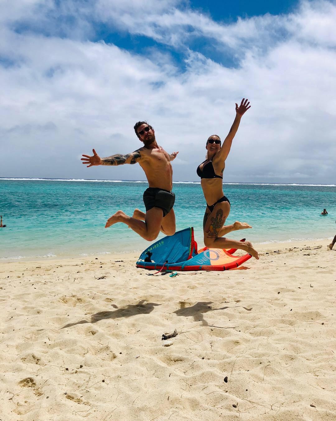 two people snorkelling.JPG