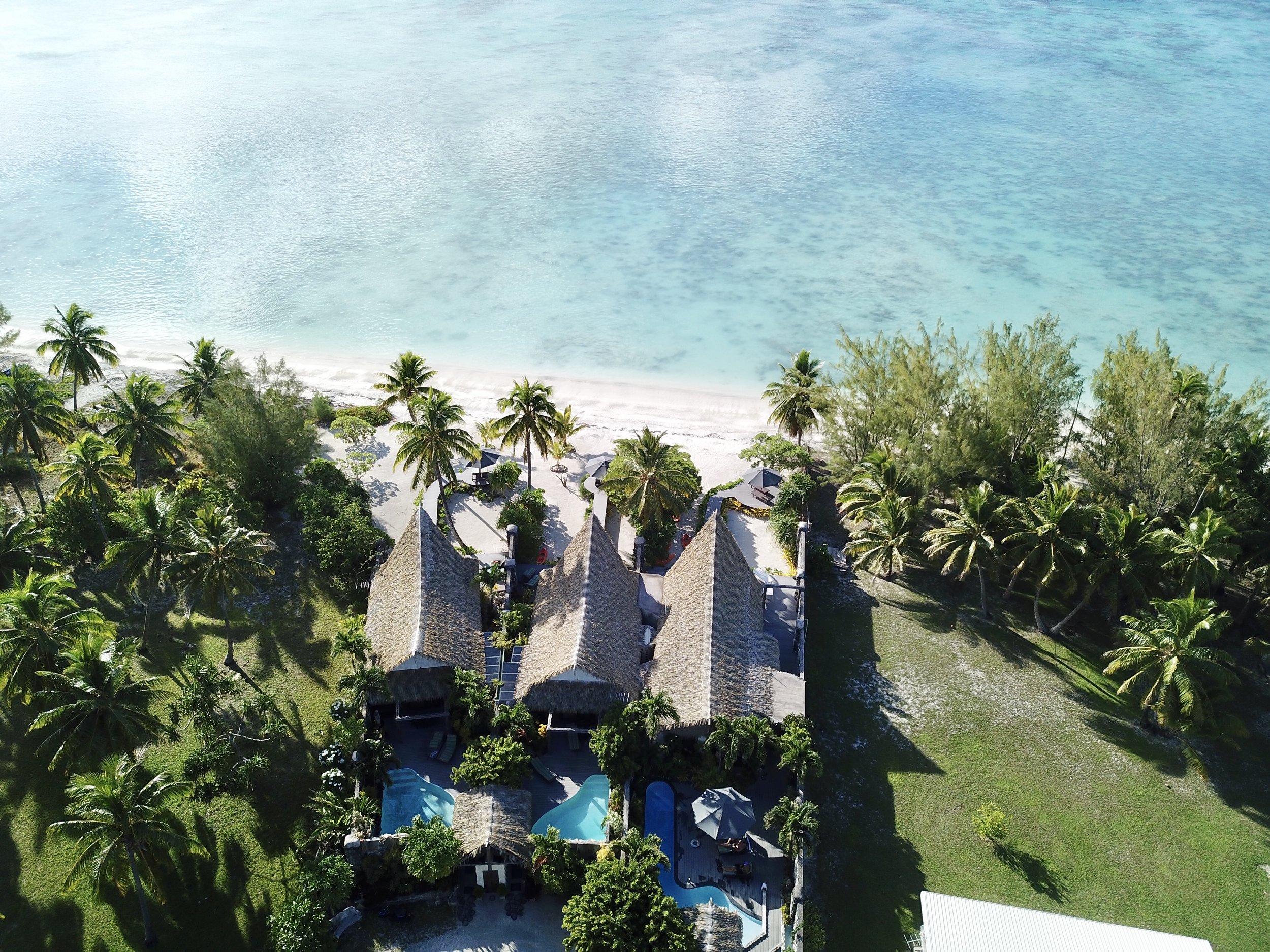 Aitutaki Escape Villa Areal.jpg