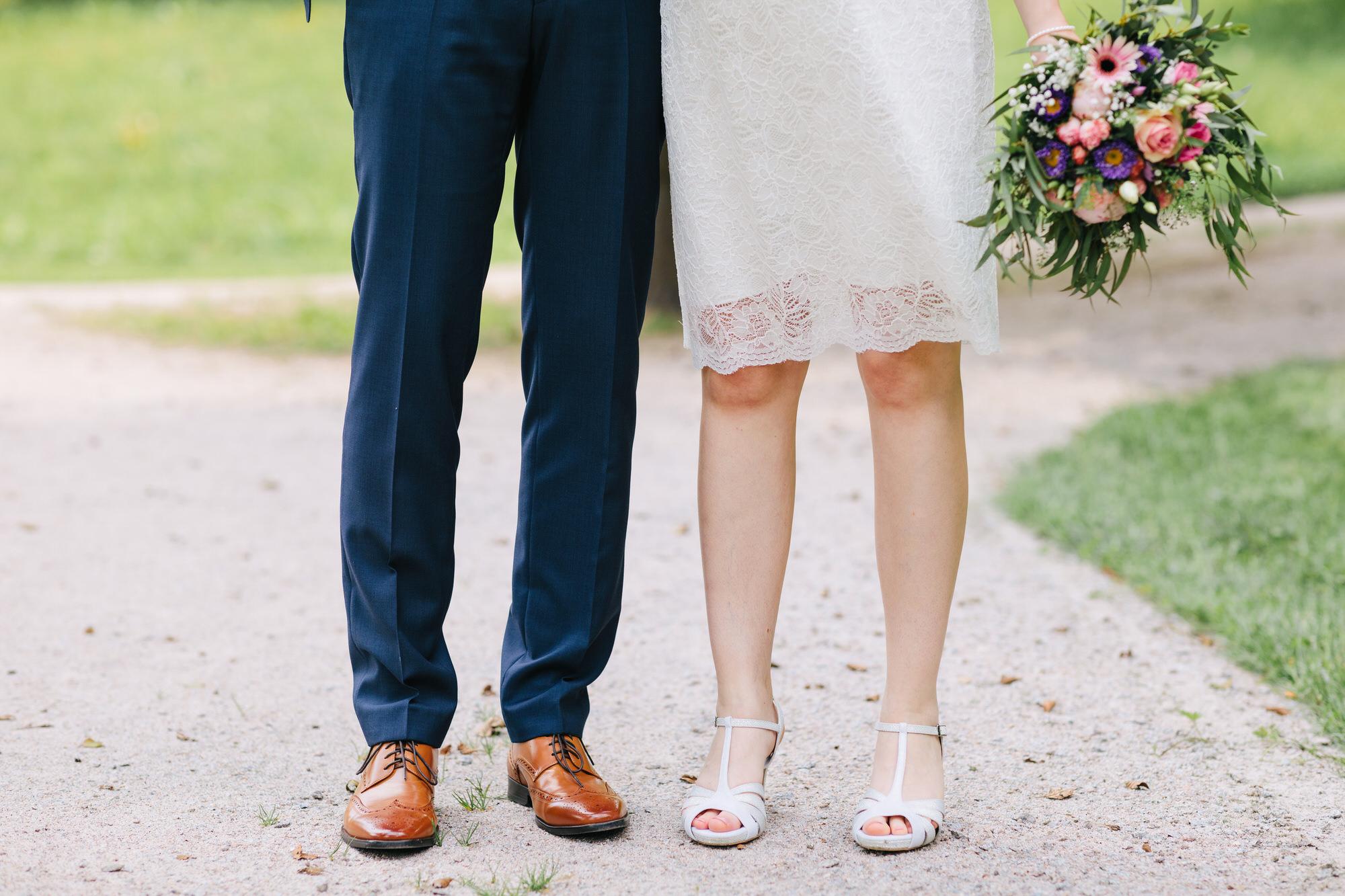 Vintage-Hochzeit (5).jpg