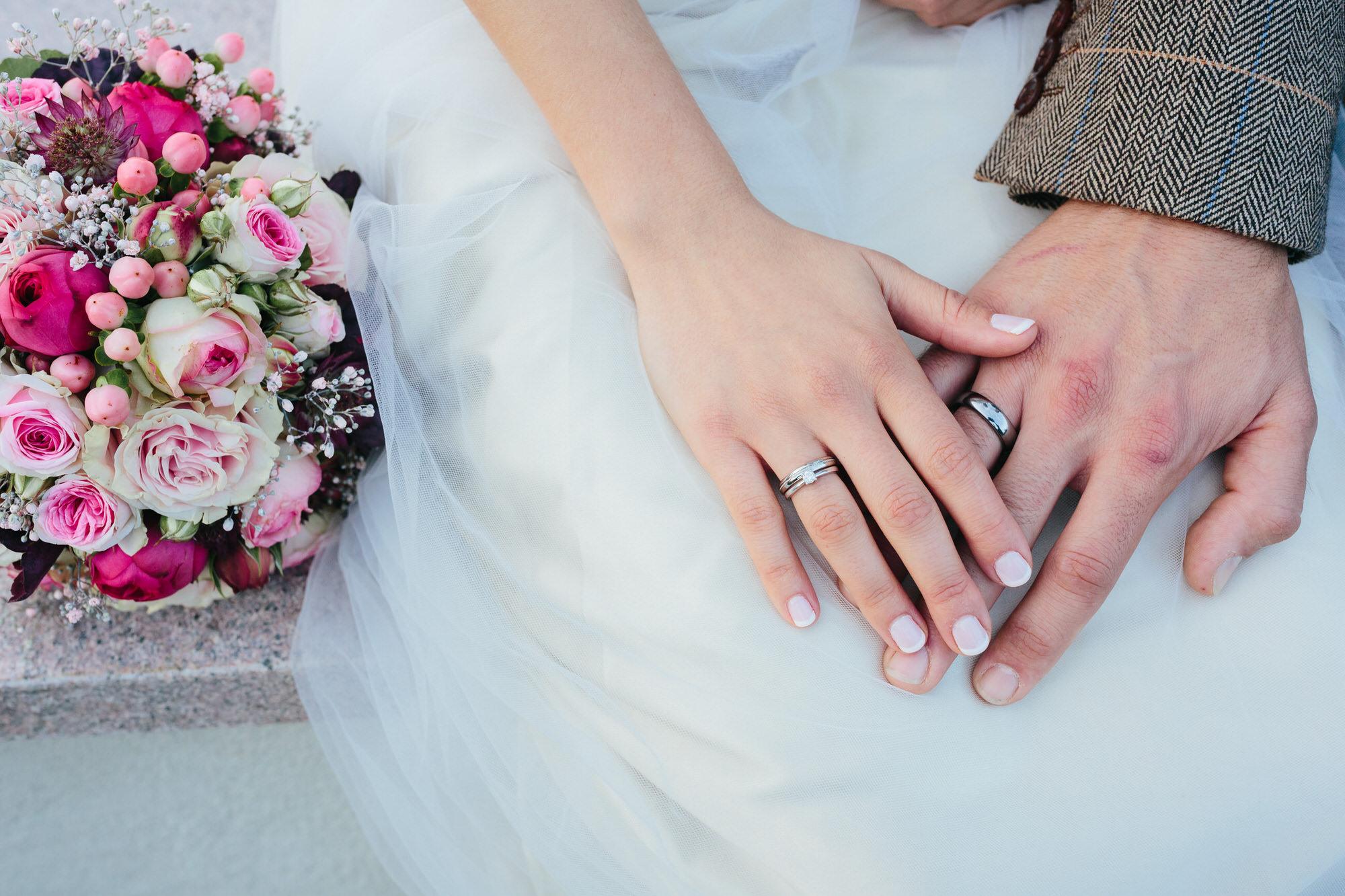 Vintage-Hochzeit (7).jpg