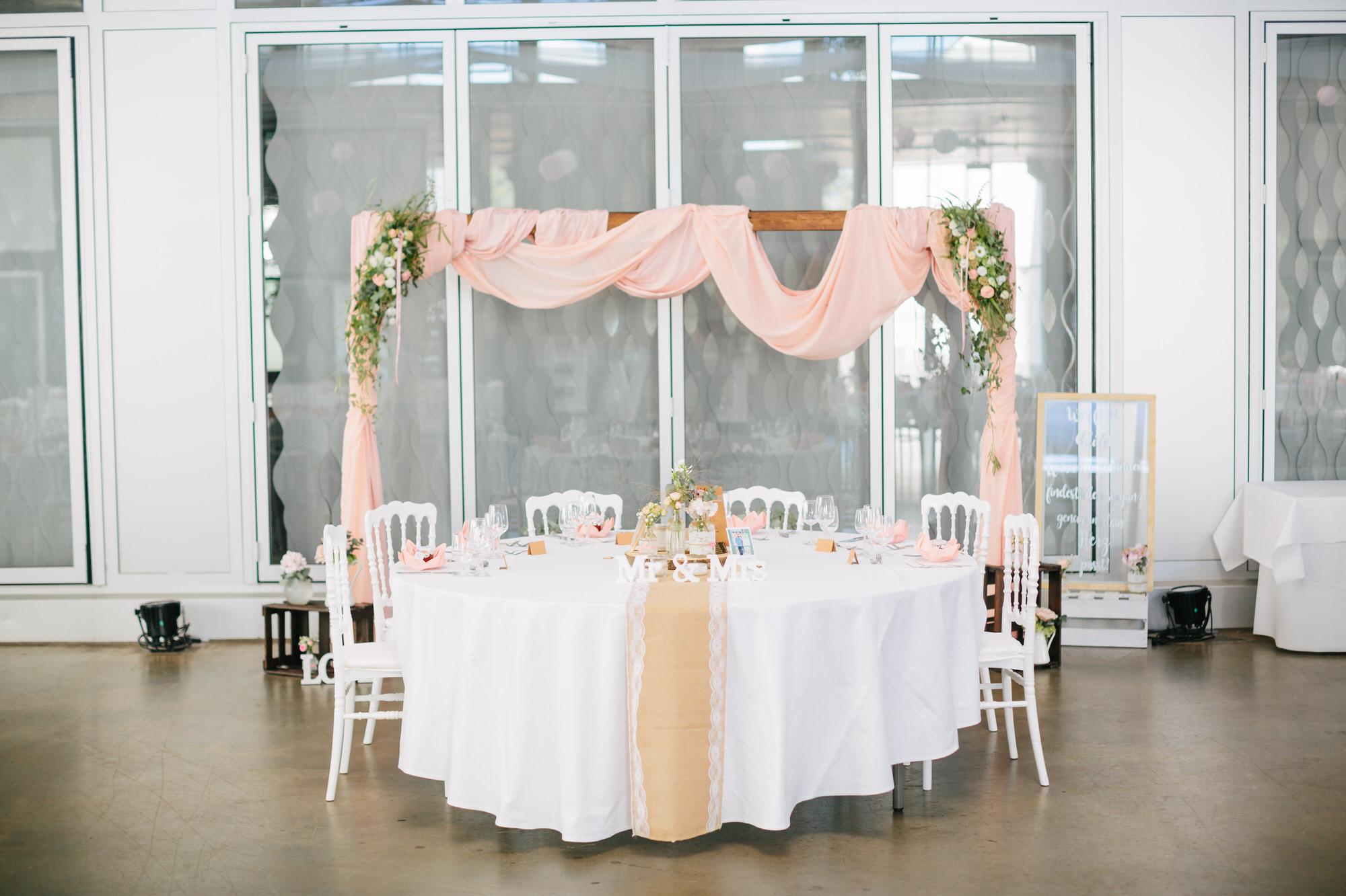 Vintage-Hochzeit (8).jpg