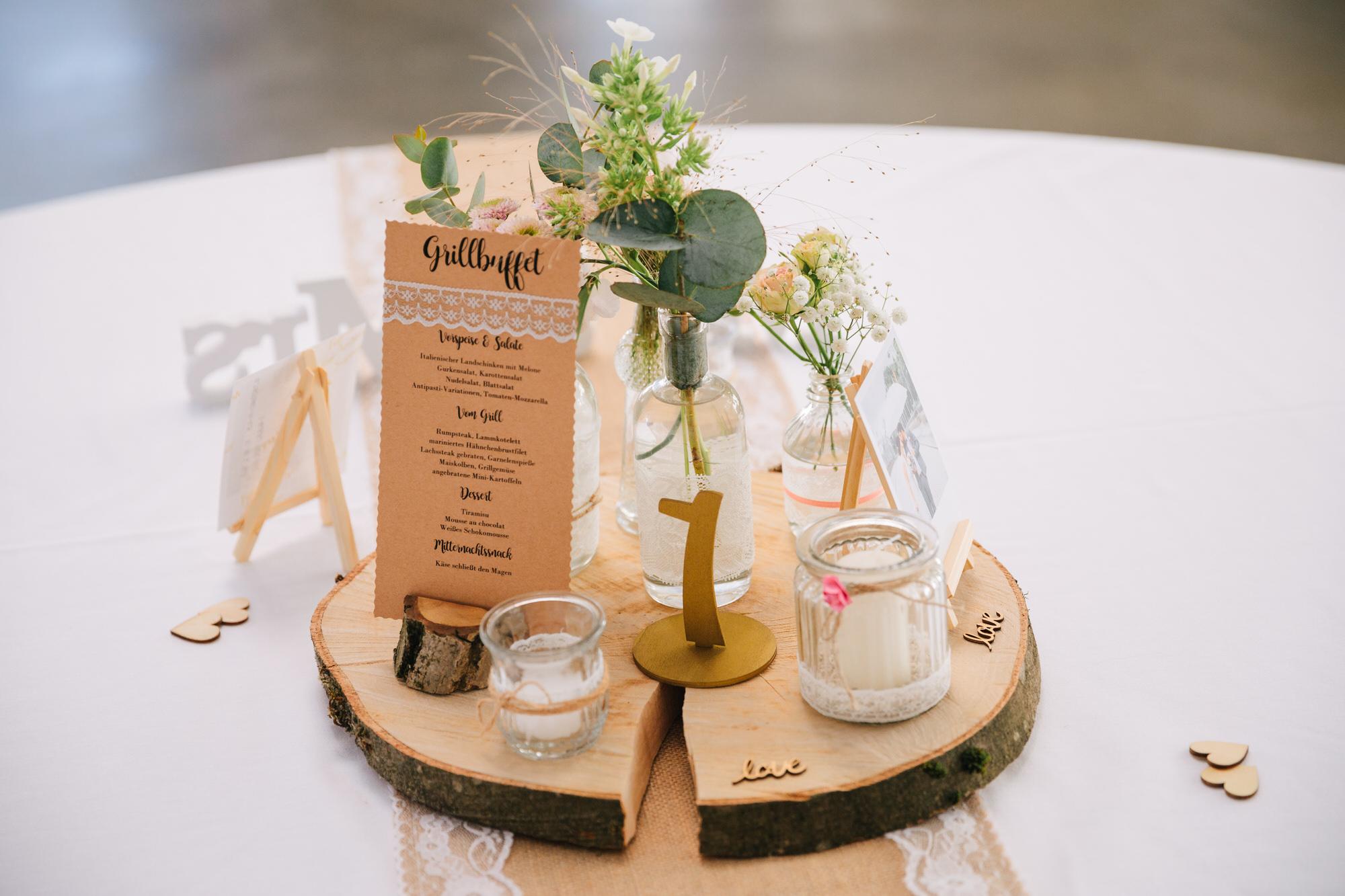 Vintage-Hochzeit (9).jpg