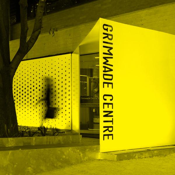 GrimwadeCentre-600x600px.jpg