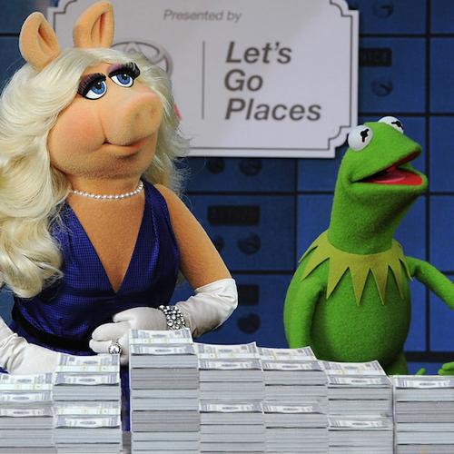 Kermit-Grants.jpeg