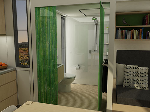003-Bathroom-(1)w.jpg