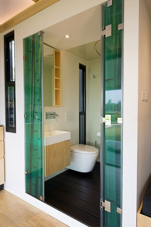 6.-View-into-the-ensuite-bathroom-daytime_w.jpg