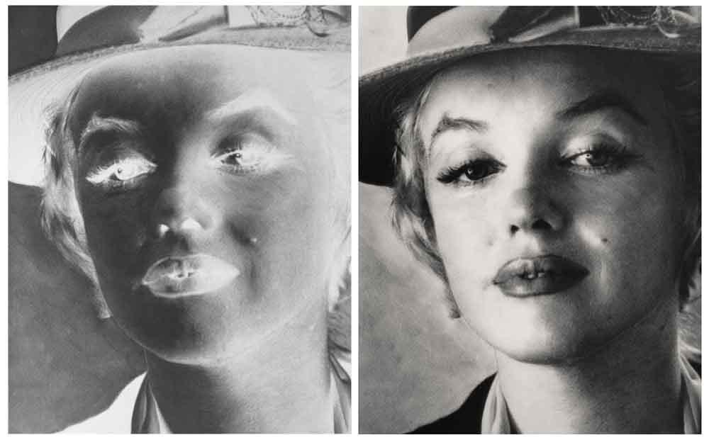 Untitled-Marilyn Monroe.jpg