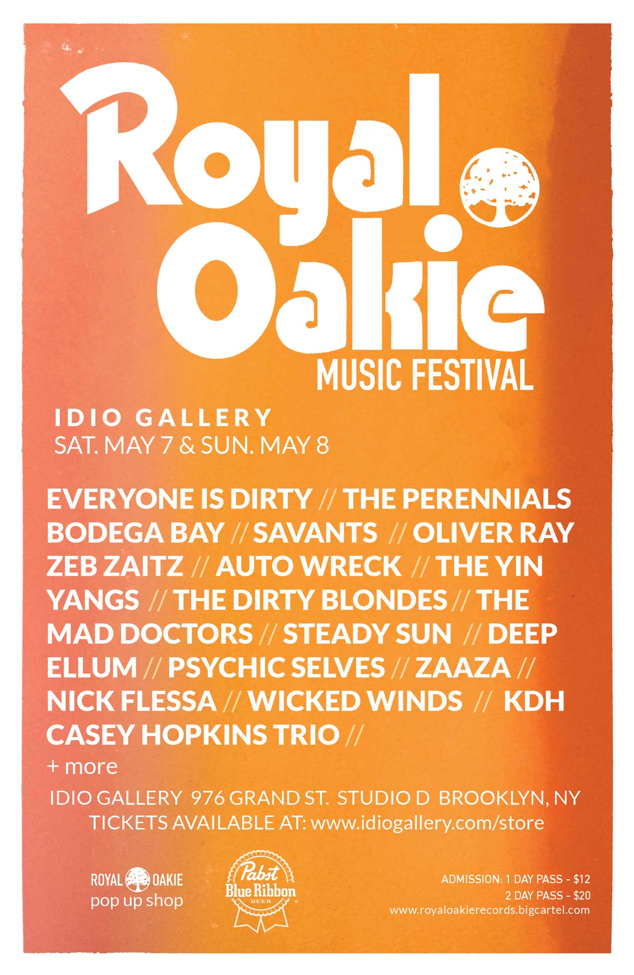 RO-FEST-Poster-w-Sponsorship-for-WEB.jpg