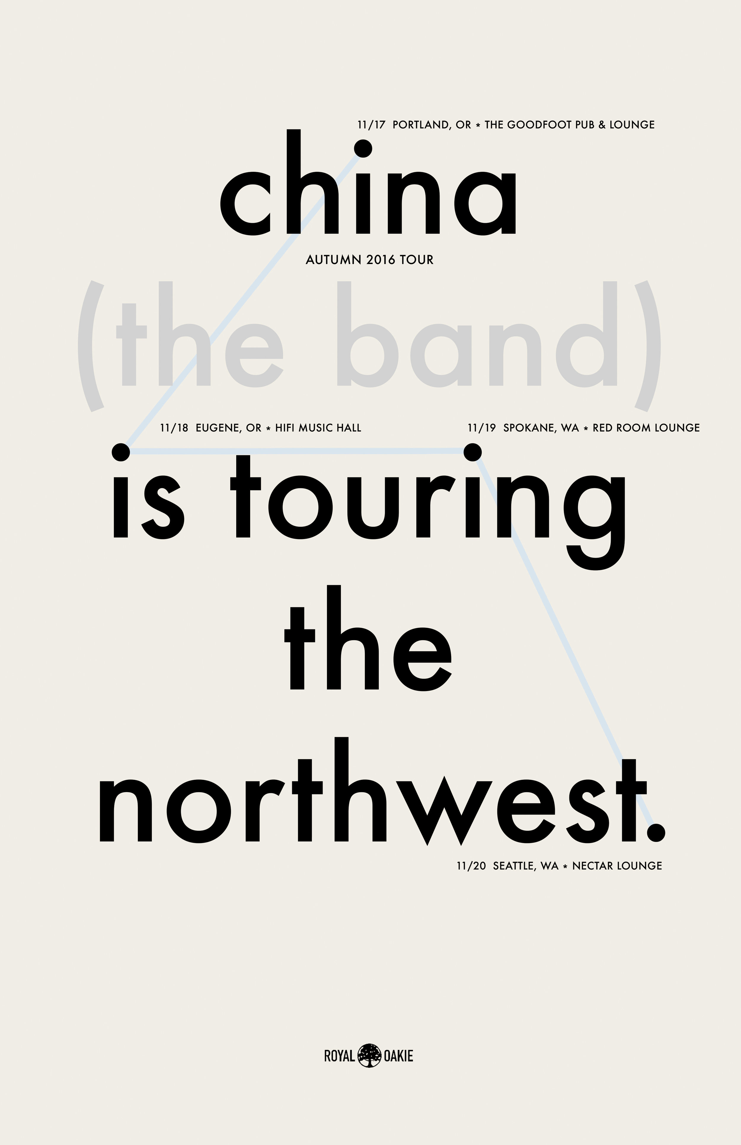 China-Tour-Poster-forWEB.jpg
