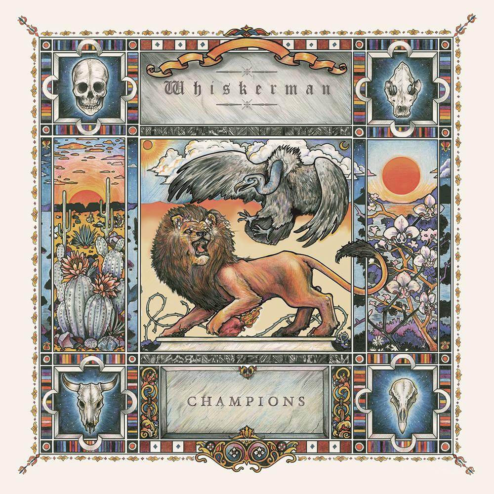 Whiskerman_Cover_Art_DE008_LP_New_preview.jpg
