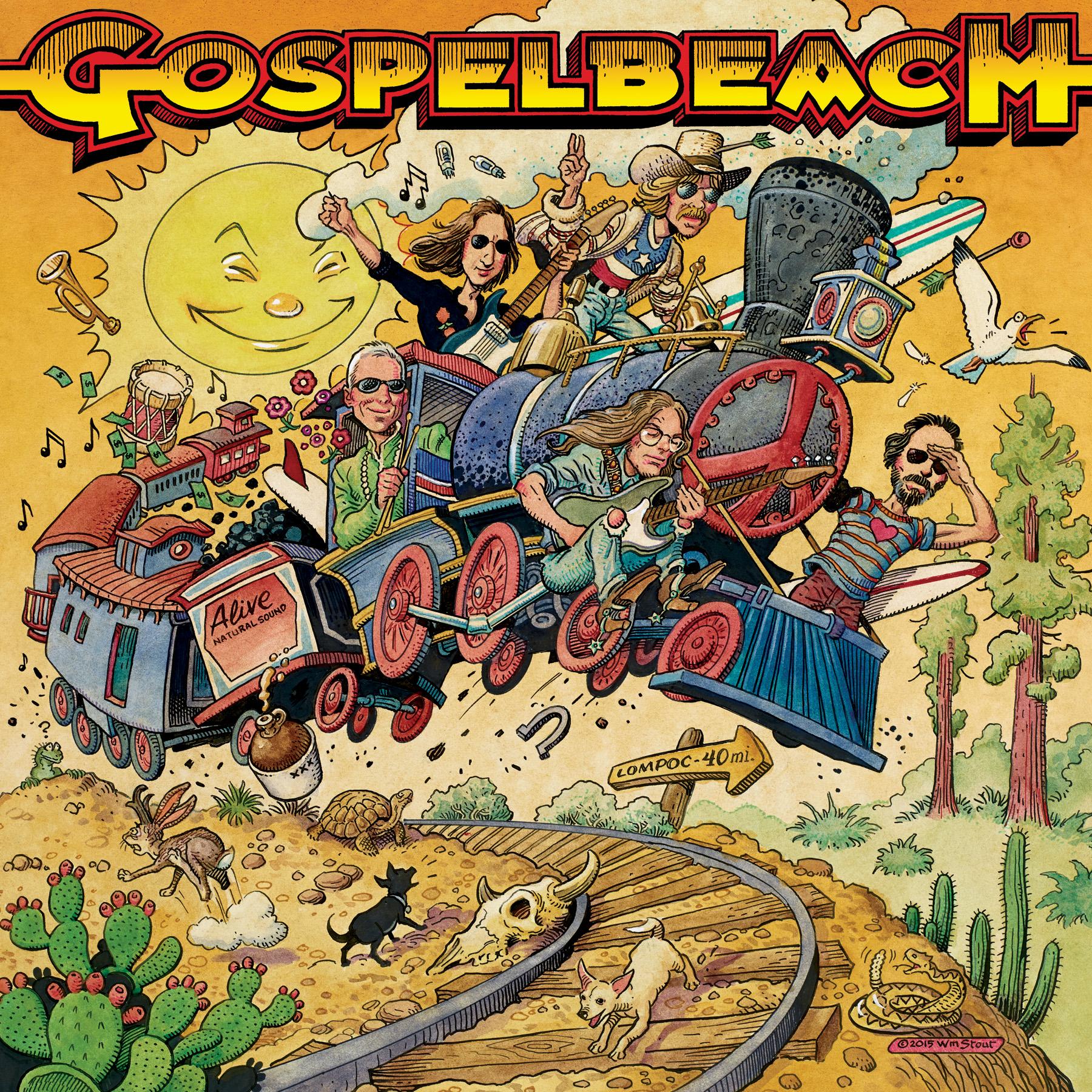 Gospelbeach-PacificSurfLine-Cover.jpg