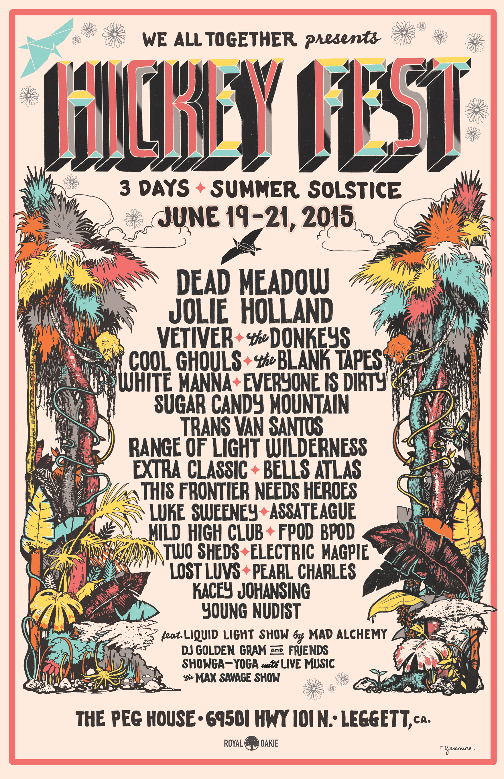 Hickey_Fest_Poster_2015_by_Yasamine_June-WEB.jpg