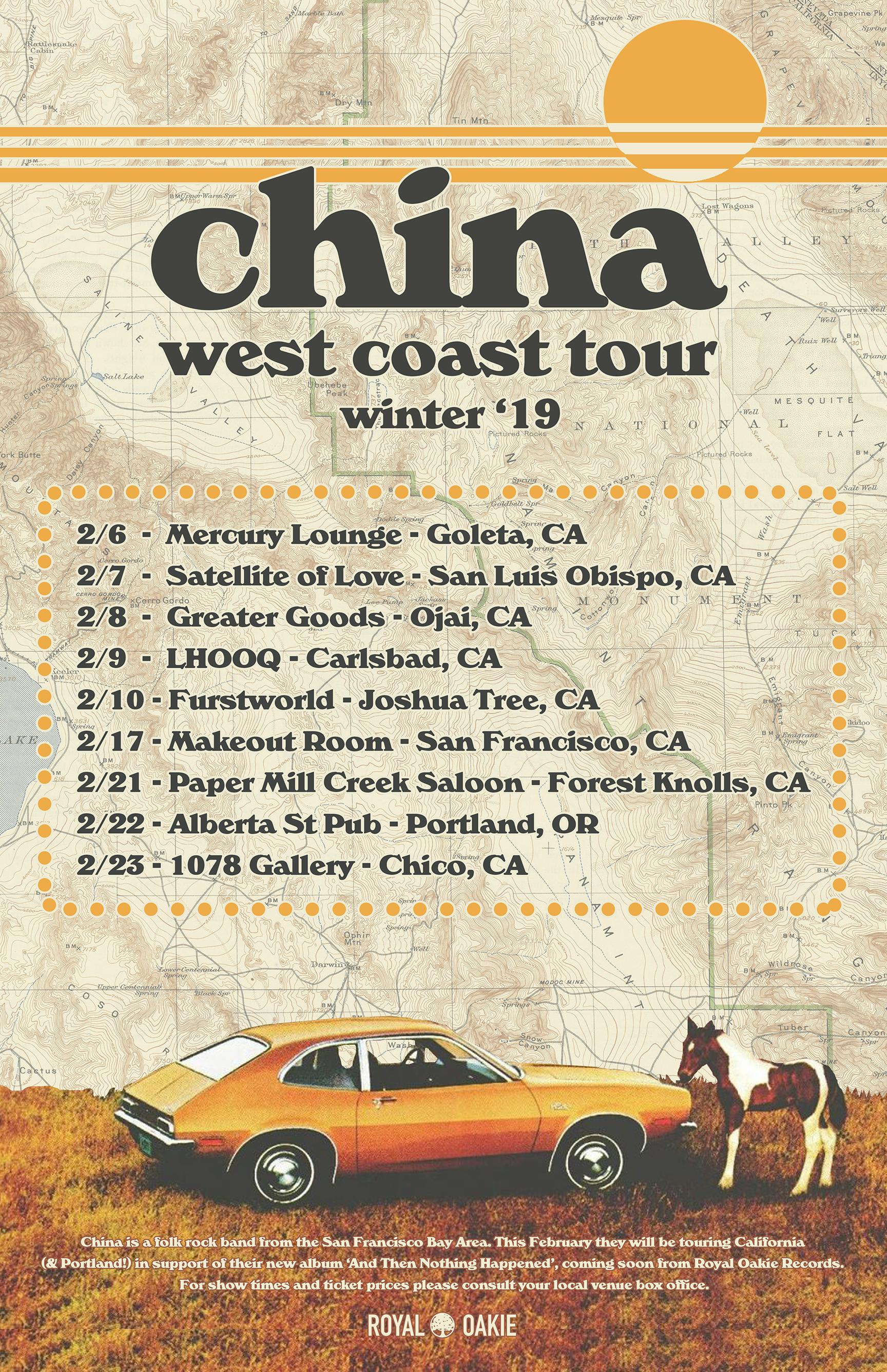 China-OleCaliforniaTour-2019-Poster-11x17-Web.png