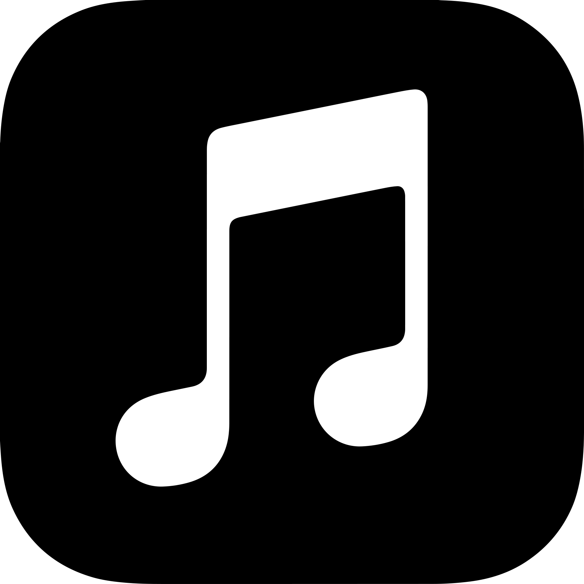 Apple_Music_Icon.png