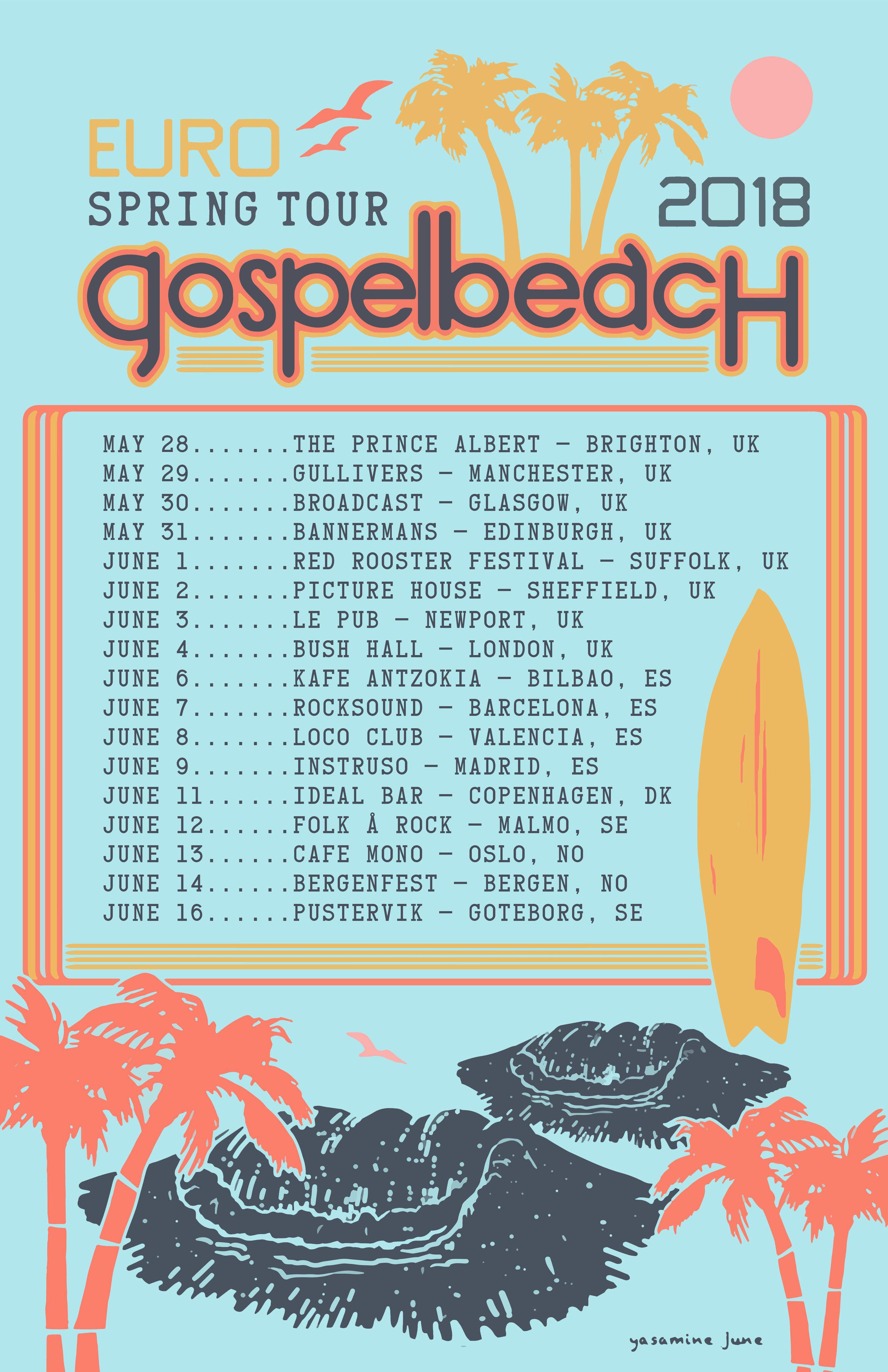 Gospelbeach-SpringEuroTour2018-Poster-for-WEB.jpg