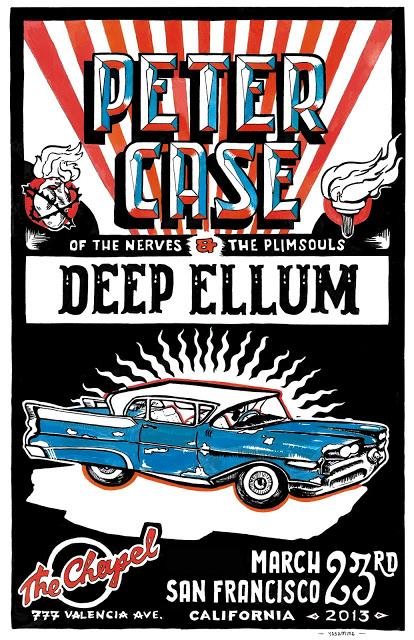 Peter Case Chapel SF poster.jpg