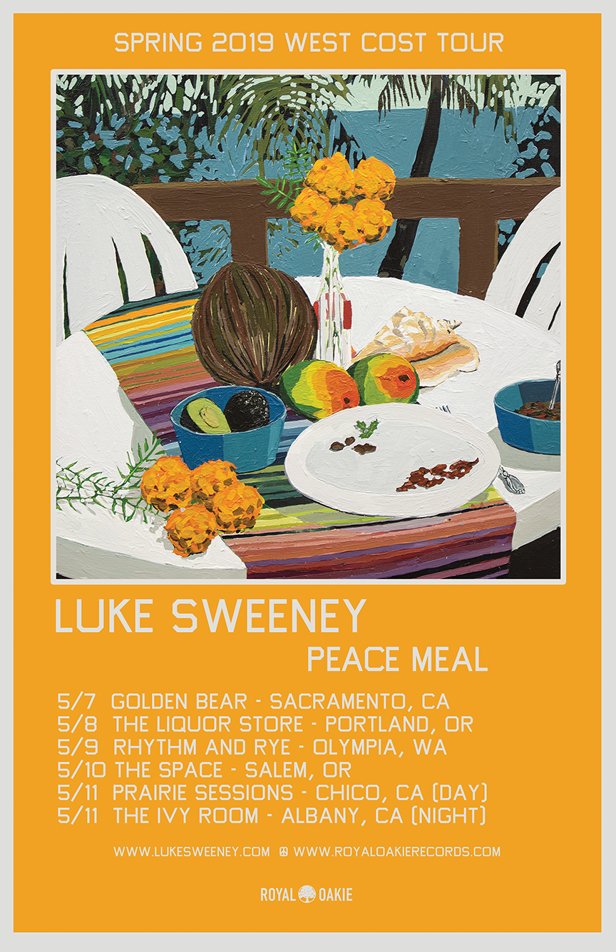 LukeSweeney-Tour2019-PosterSmall-for-WEB.png
