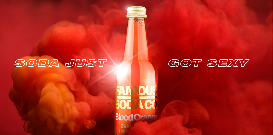 FAMOUS_SODA_CO.png