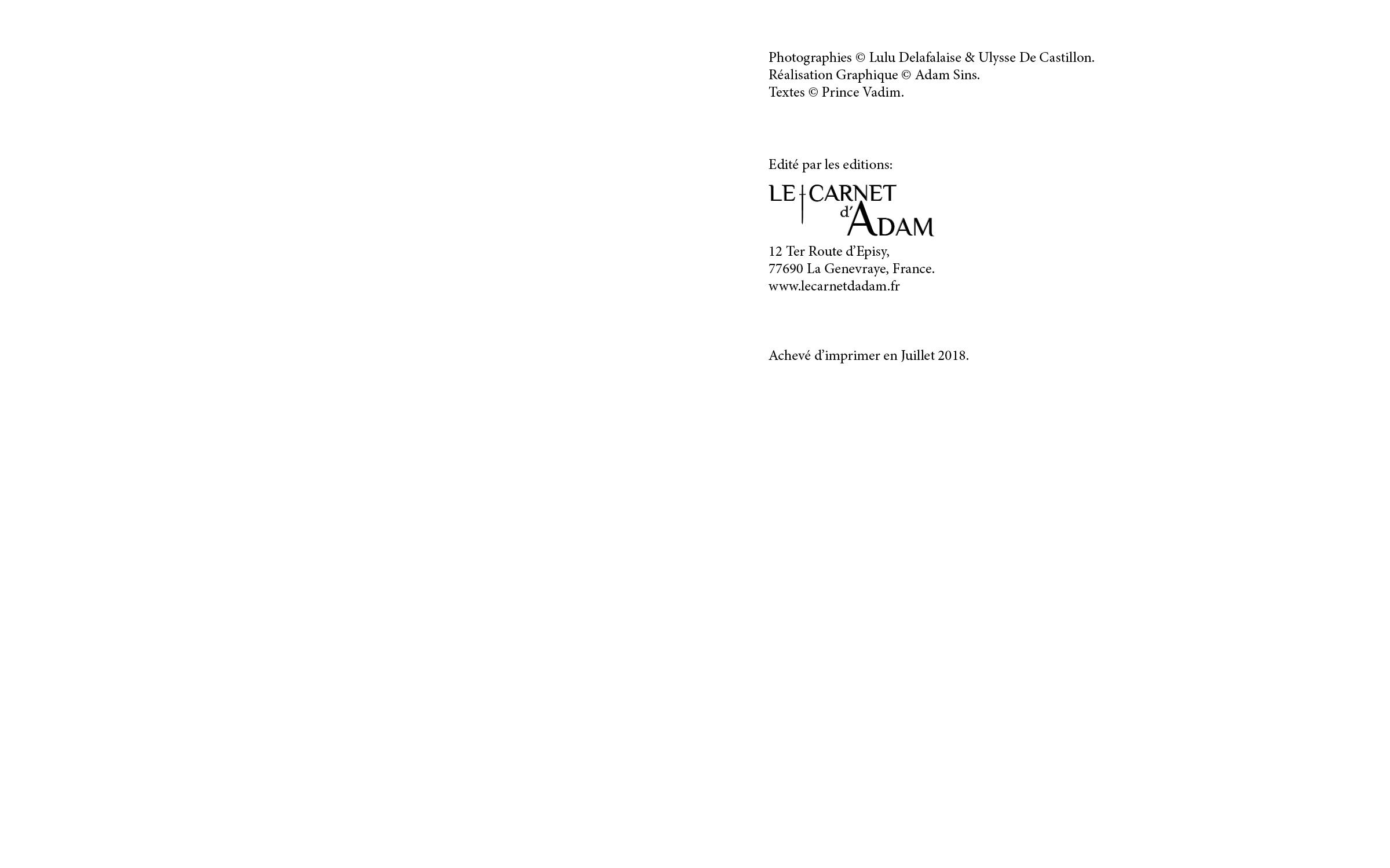 CARNET de VOYAGES PDF57.jpg
