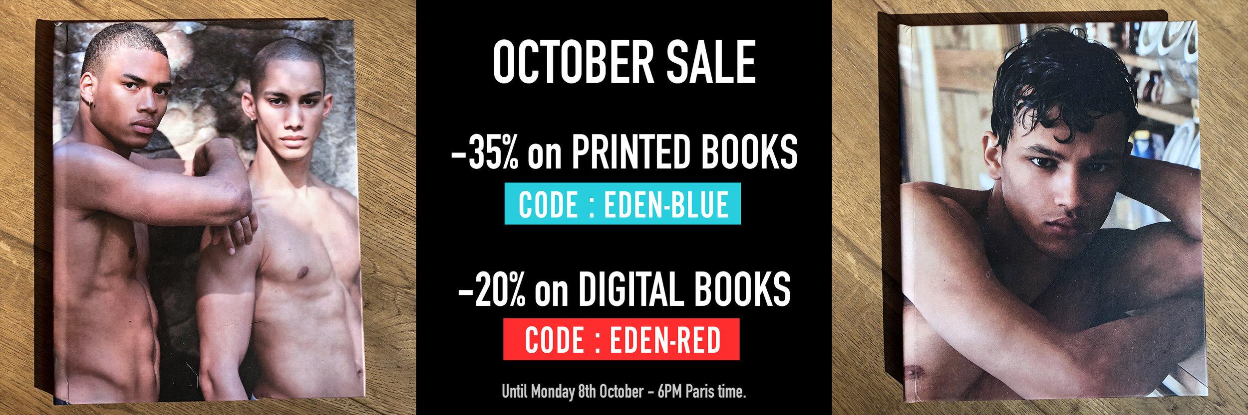 October-Sale.jpg