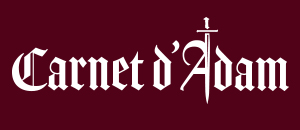 CARNET+D'ADAM_ACRYLIC.jpg