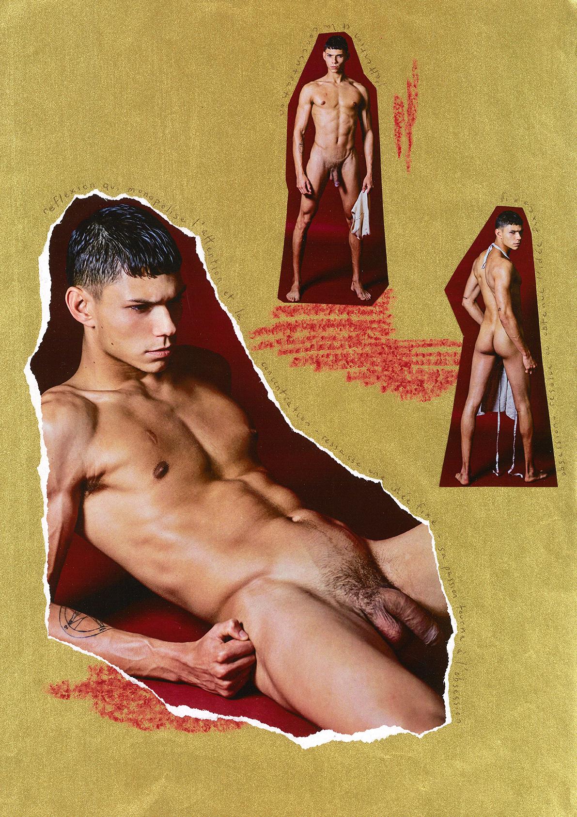 105 KG x JOHN LA BRUCE — October (Poster & Acrylic Print).jpg