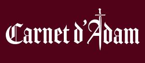CARNET+D'ADAM.jpg