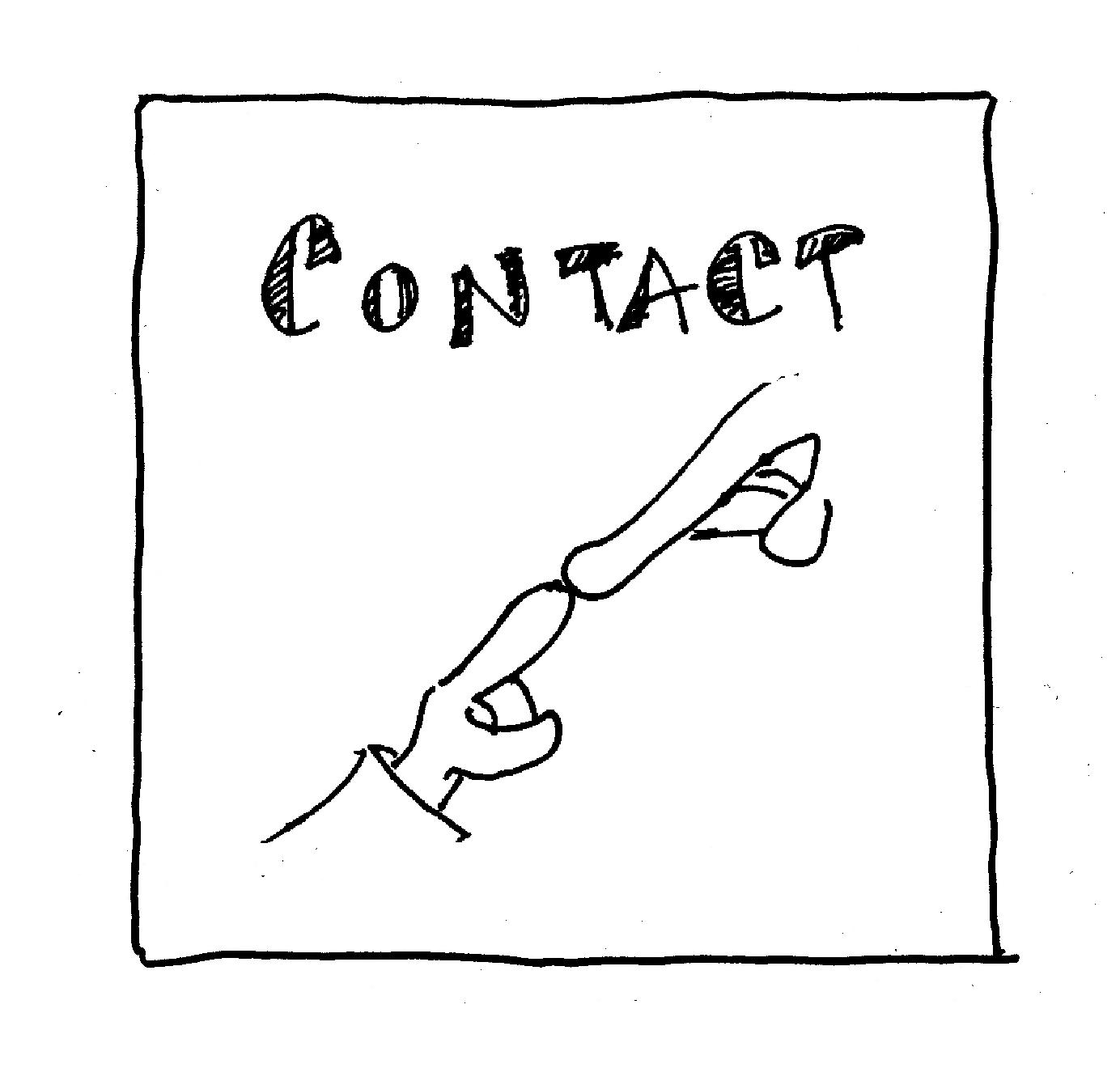 tegel contact.png