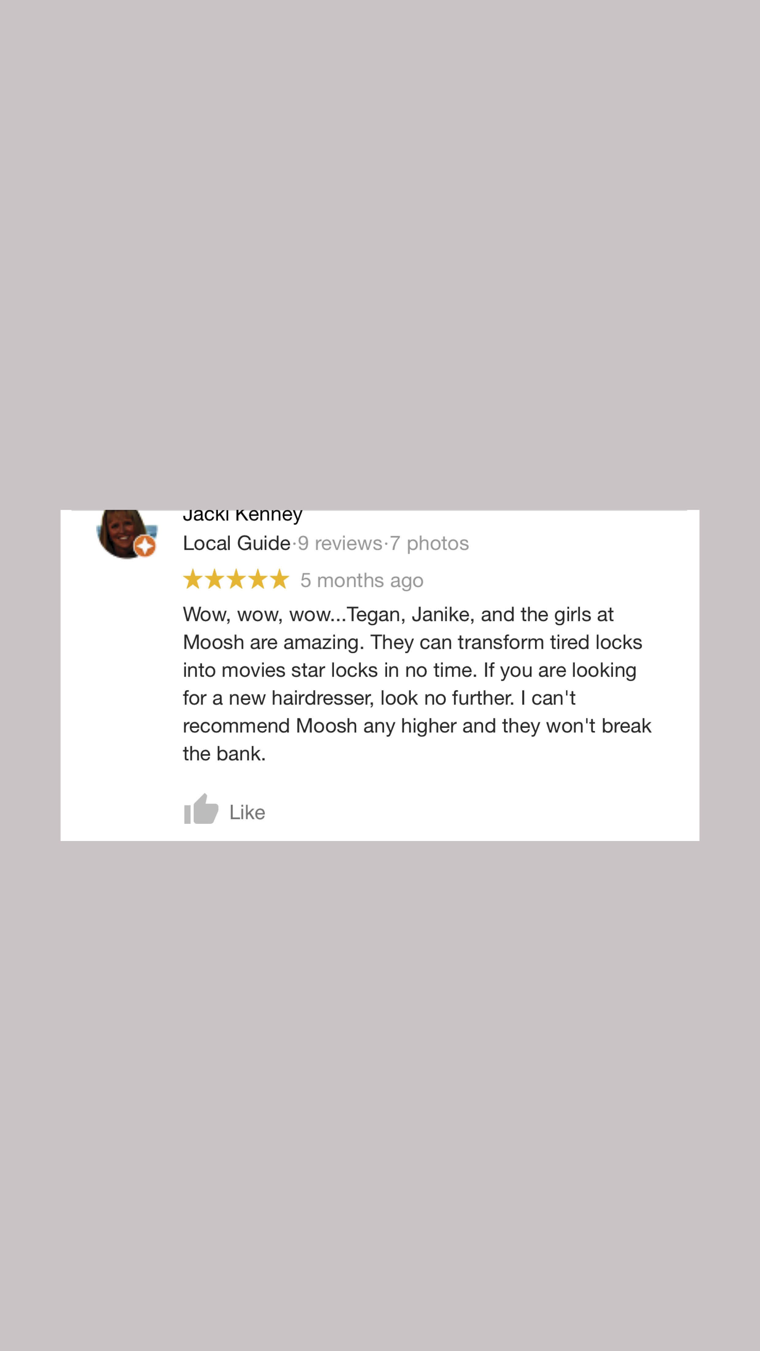 Love for Moosh Hair Studio - Reviews - 32.jpg