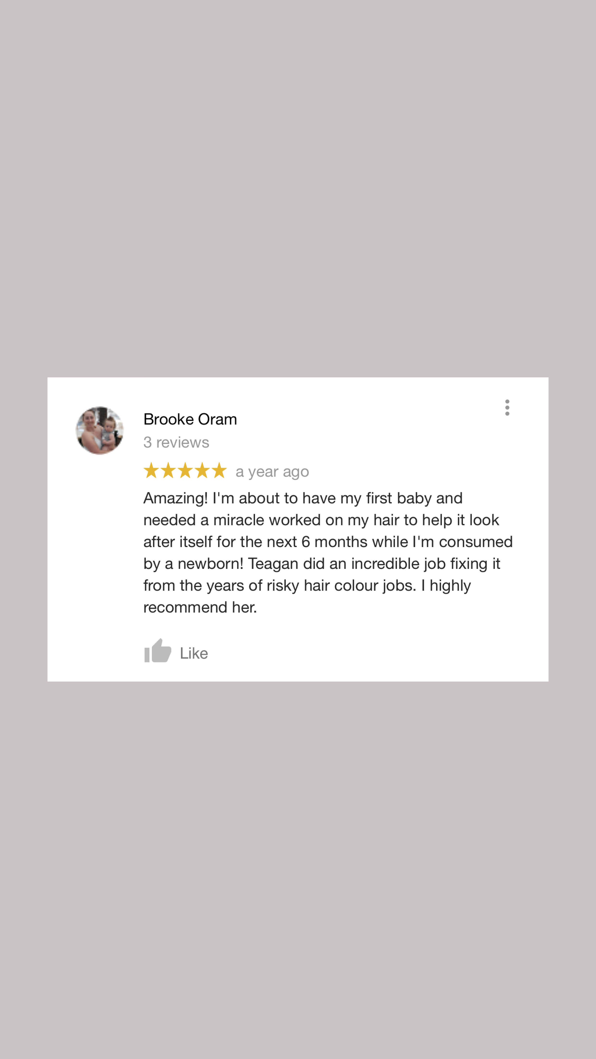 Love for Moosh Hair Studio - Reviews - 29.jpg