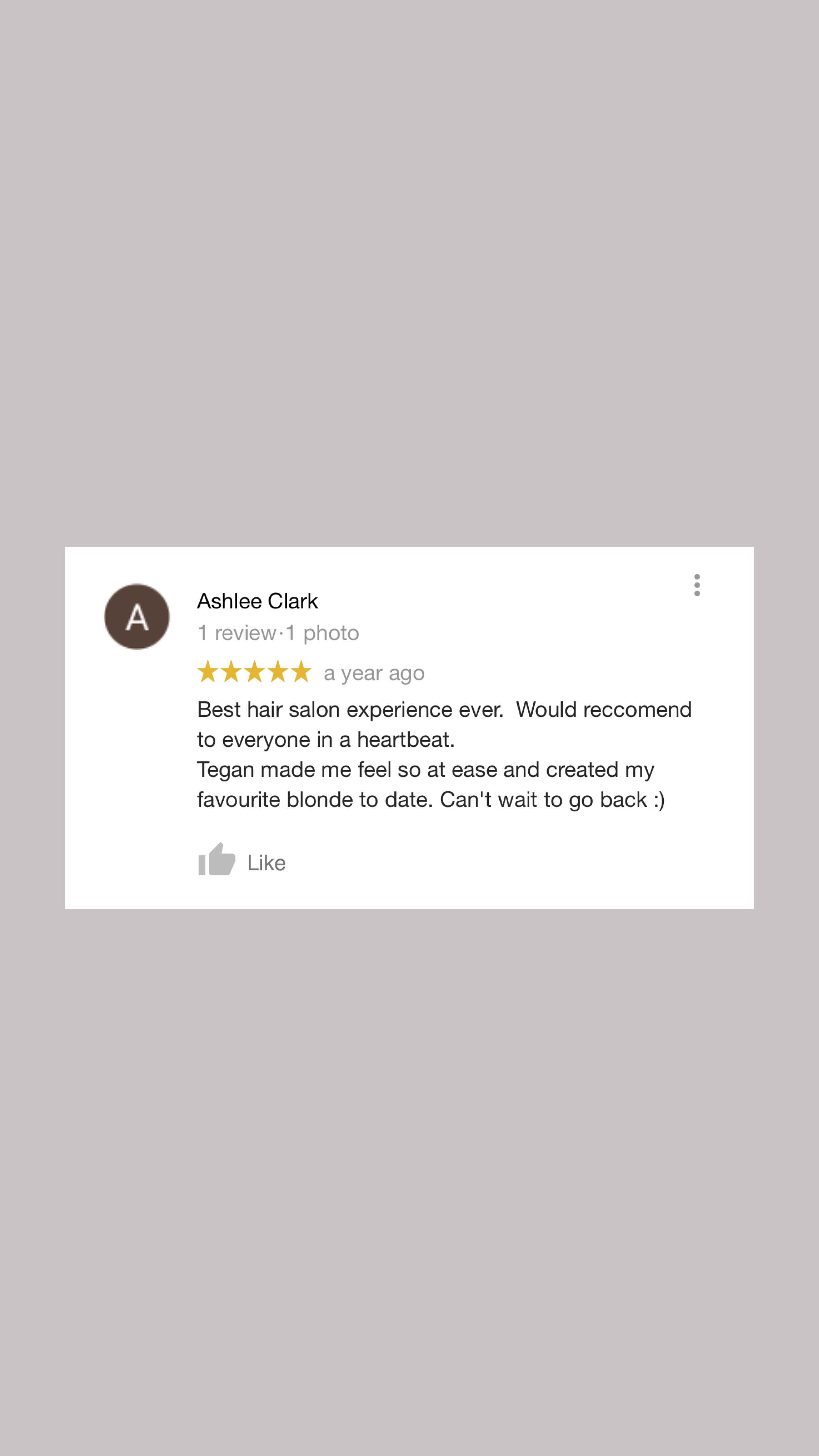 Love for Moosh Hair Studio - Reviews - 28.jpg