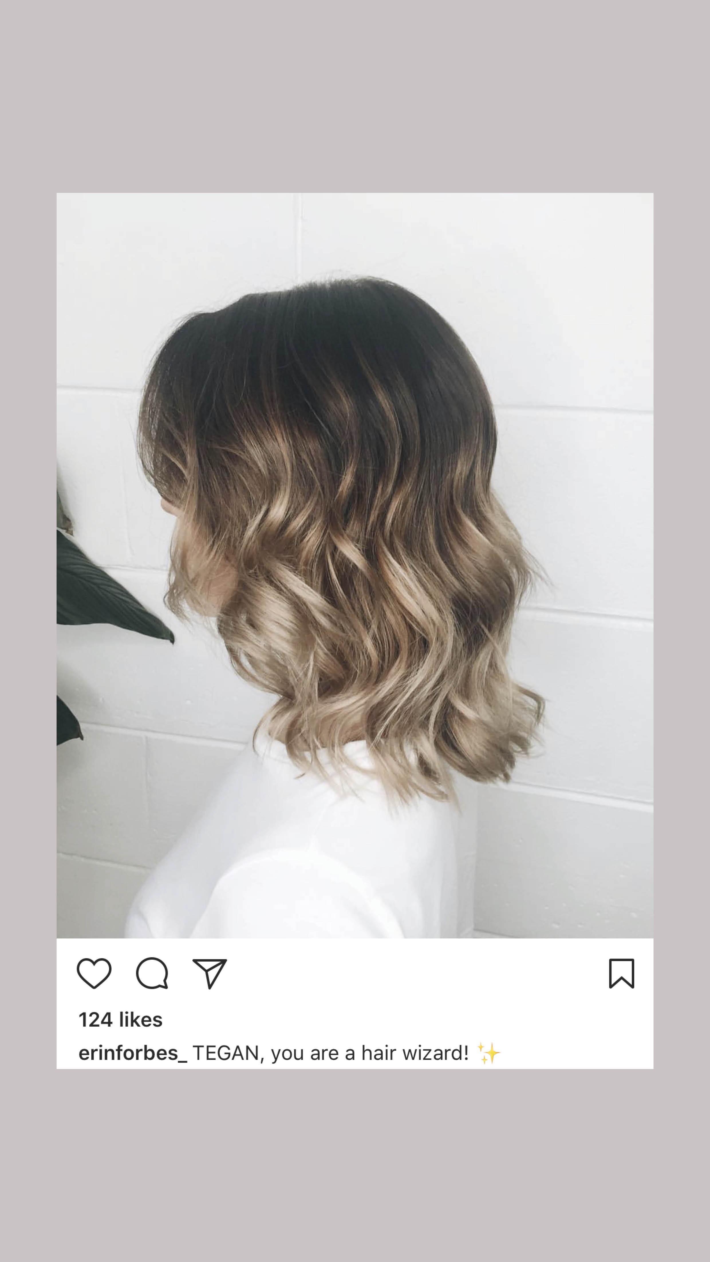 Love for Moosh Hair Studio - Reviews - 21.jpg