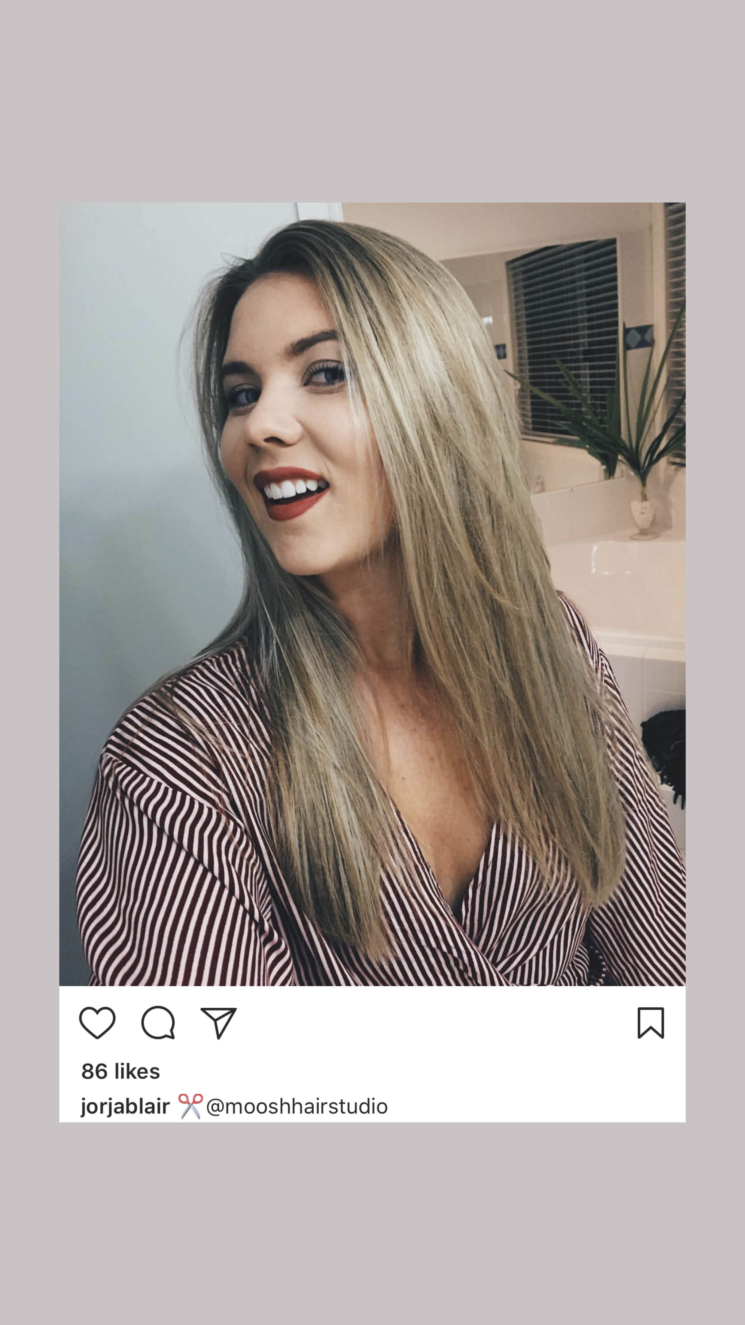 Love for Moosh Hair Studio - Reviews - 19.jpg
