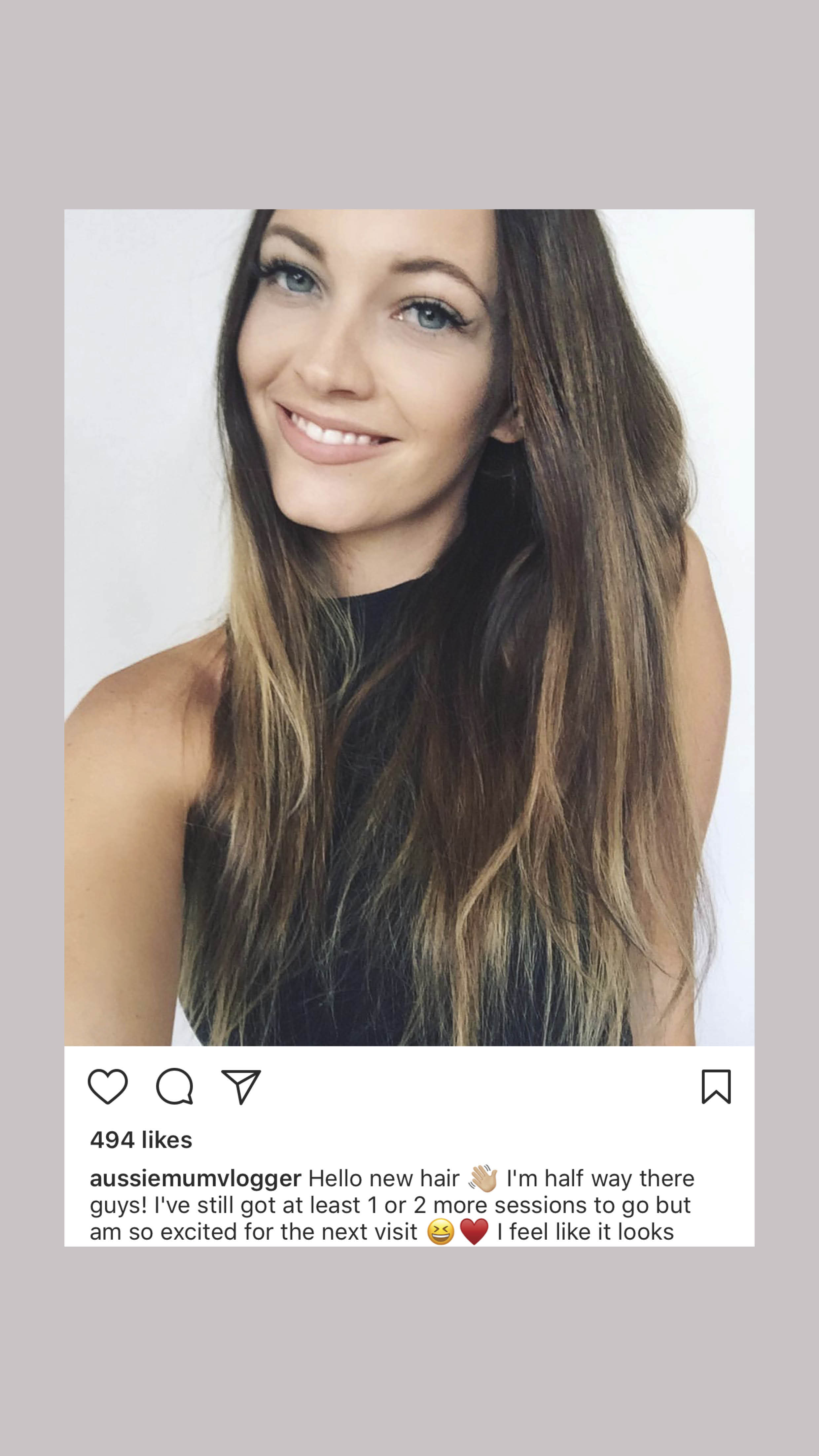 Love for Moosh Hair Studio - Reviews - 9.jpg