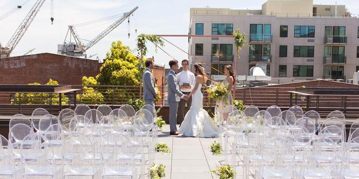 Rooftop _ The Pearl Ceremony.jpg
