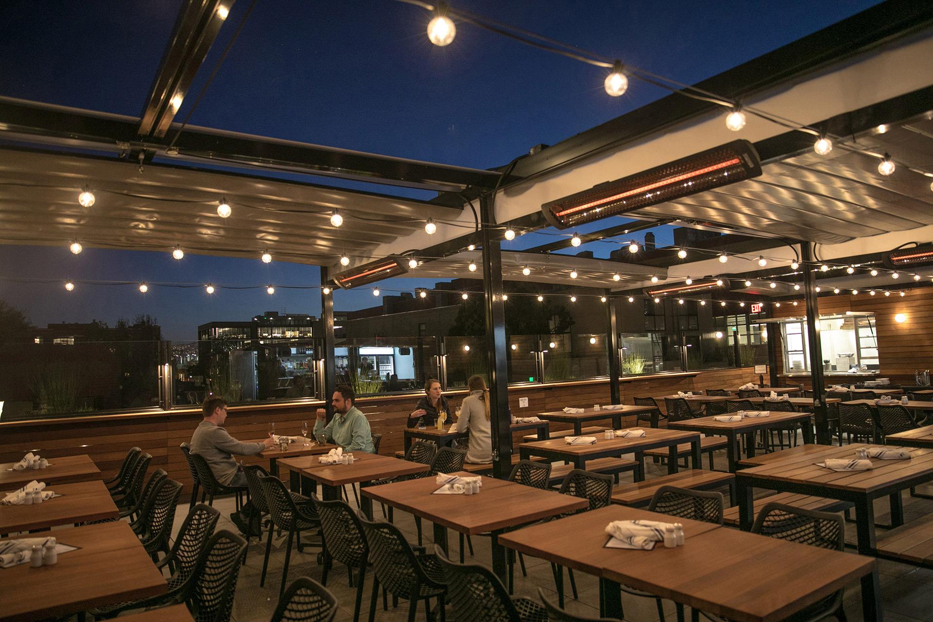Rooftop _ 25 Lusk Reception.jpg
