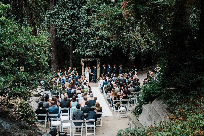 Outdoor _ Piedmont Community Hall Ceremony.jpeg